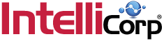 IntelliCorp IT Solutions